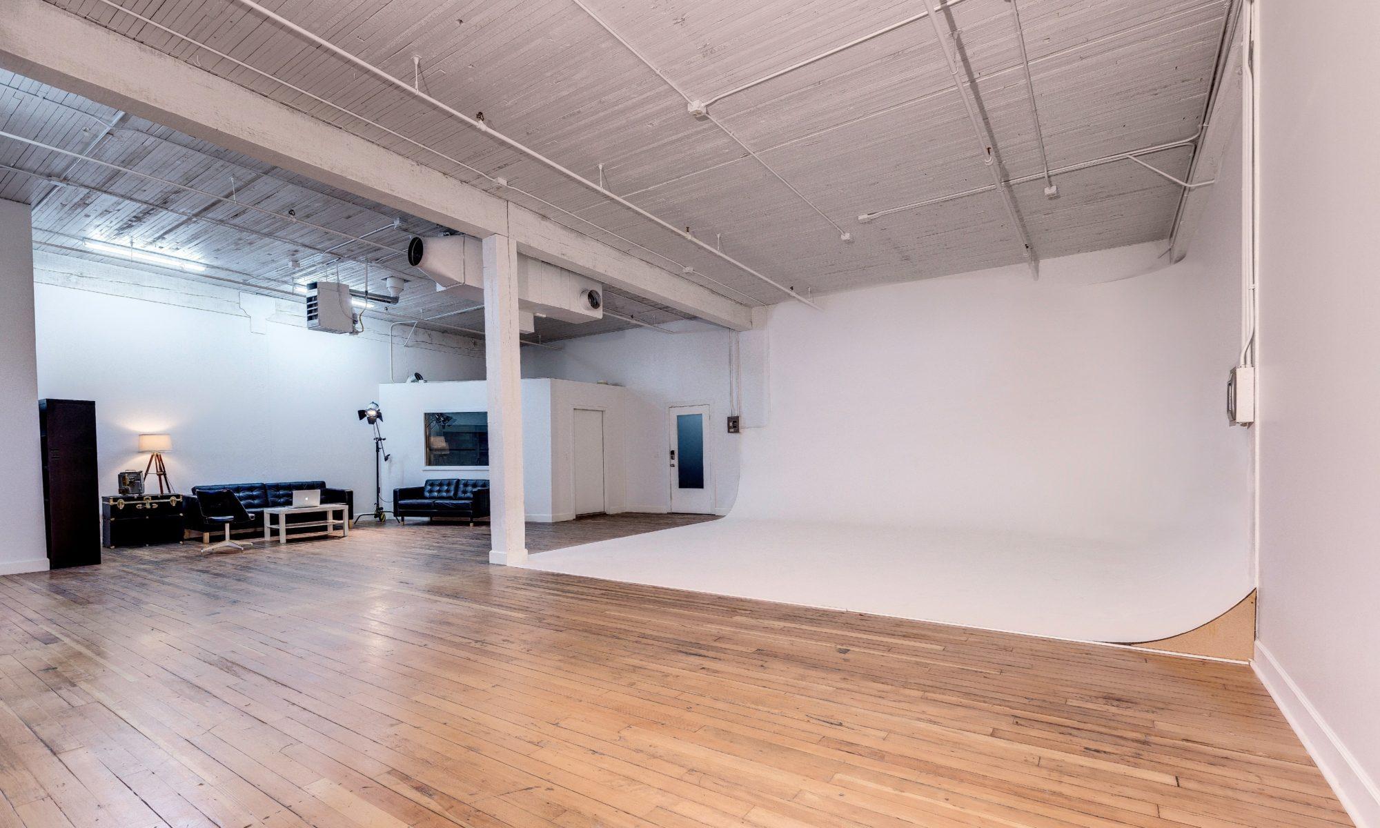 Session Seven Studios